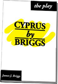 Download Cyprus
